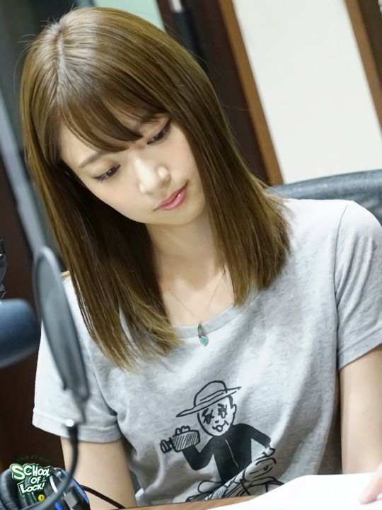 Love Maiyan & Nogizaka46