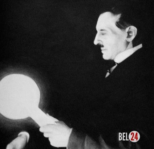"""10 идей Николы теслы, открывающих человечеству новые горизонты.. ( """"Fact""""). Николу тесла кто-то считает гением, кто-то - мошенником. Но в любом случае в блестящем уме и развитом воображении этому человеку отказать невозможно! Тесла предложил множество инновационных ид"""