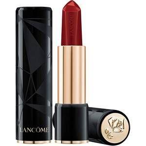 Lips L'Absolu Rouge Ruby Cream by Lancôme