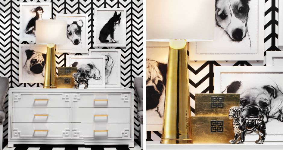stylish home decor chic furniture at affordable prices z