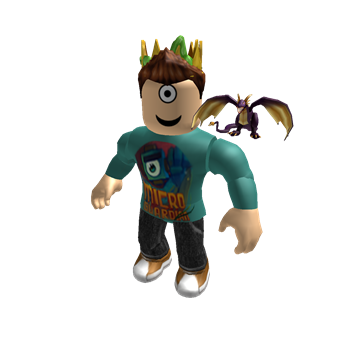How To Join Roblox Youtubers Microguardian Is The Best Youtuber And Dollastic Dreams Tooo Roblox Pictures Roblox Animation Roblox