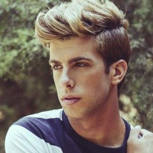 Astounding 1000 Images About Maybe Haircuts On Pinterest Men39S Hairstyle Short Hairstyles Gunalazisus