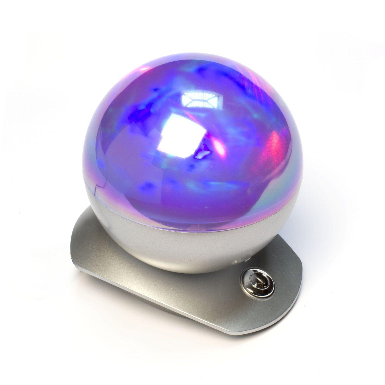Plasma Ball Google Search Color Changing Lamp Sensory
