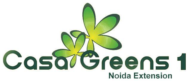 casa green 1 greater noida west