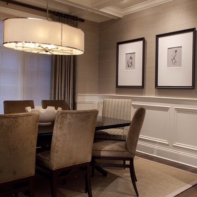 Chandeliers For Dining Room Traditional Pindiana Kags On Home  Pinterest