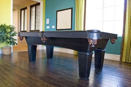 How Do I Disassemble A Valley Pool Table My Cars Pinterest