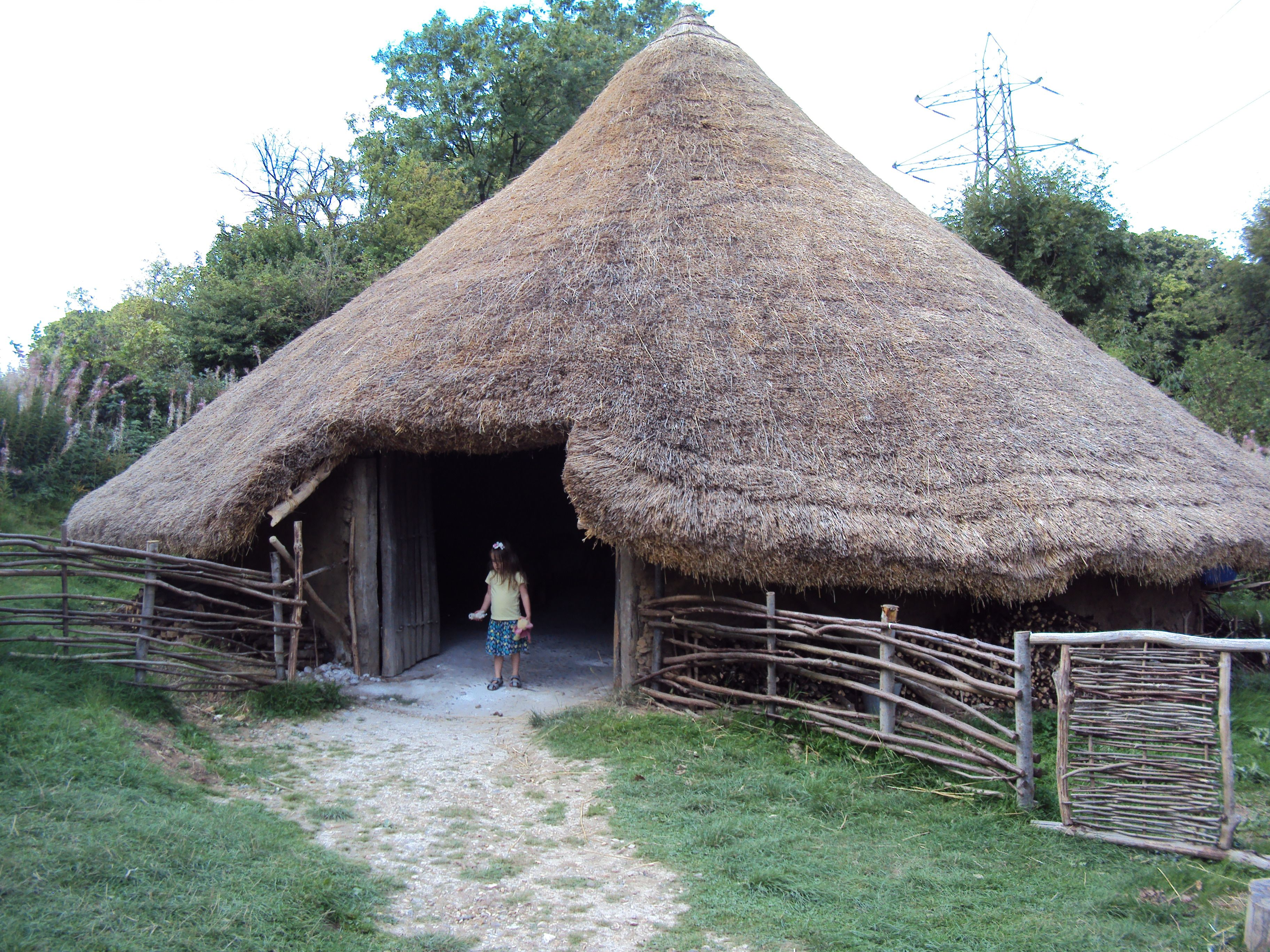 Pin By Marie Brett On Ireland S Bronze Age House Styles