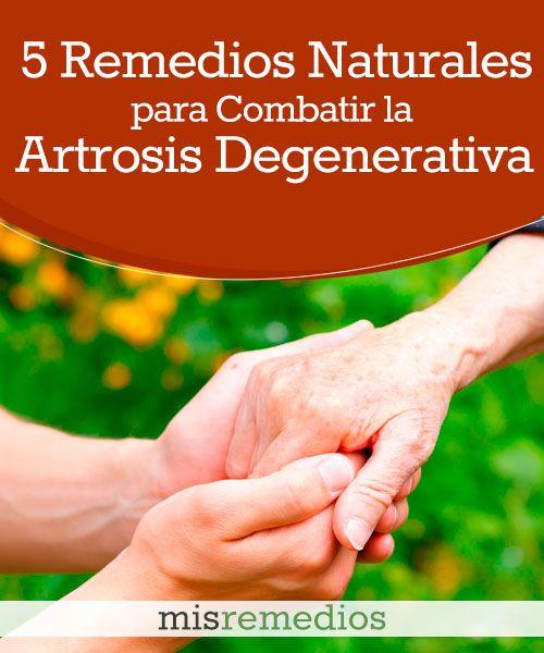 remedios pregnancy solfa syllable artritis degenerativa