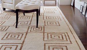 Jill Gould Stark Stark Rugs Stark Carpet Carpet Dining Room