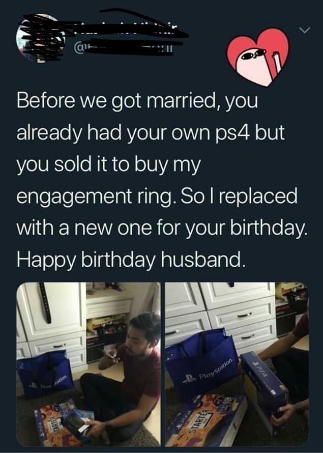 50 Wholesome Clean Memes That Bring The Feels Happy Birthday Husband Memes Husband Birthday