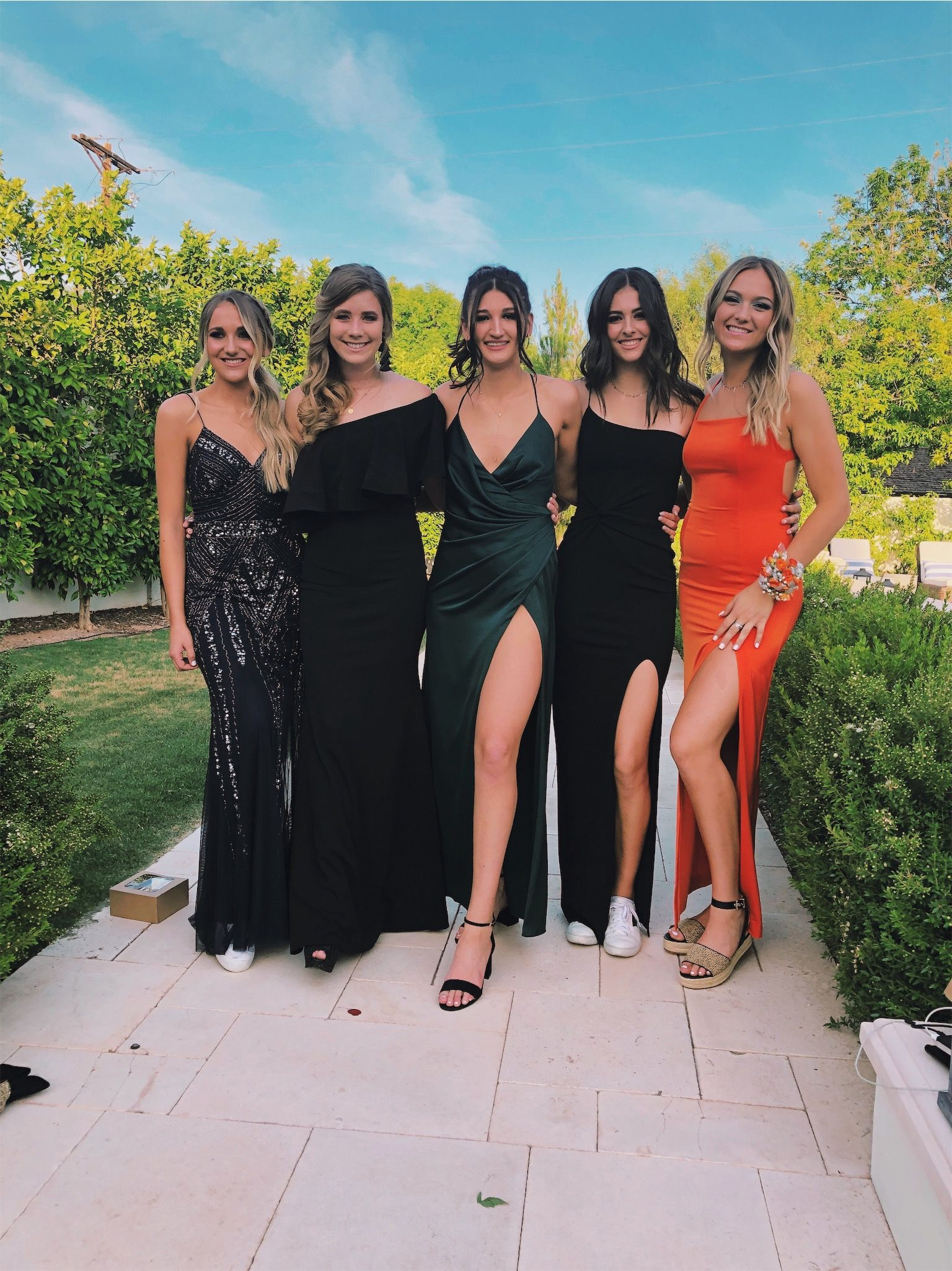 Images Jordynpender Vsco Prom Poses Prom Photoshoot Prom Photos [ 2049 x 1536 Pixel ]