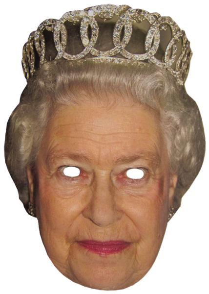 Printable Celebrity Faces Prince William Celebrity Face