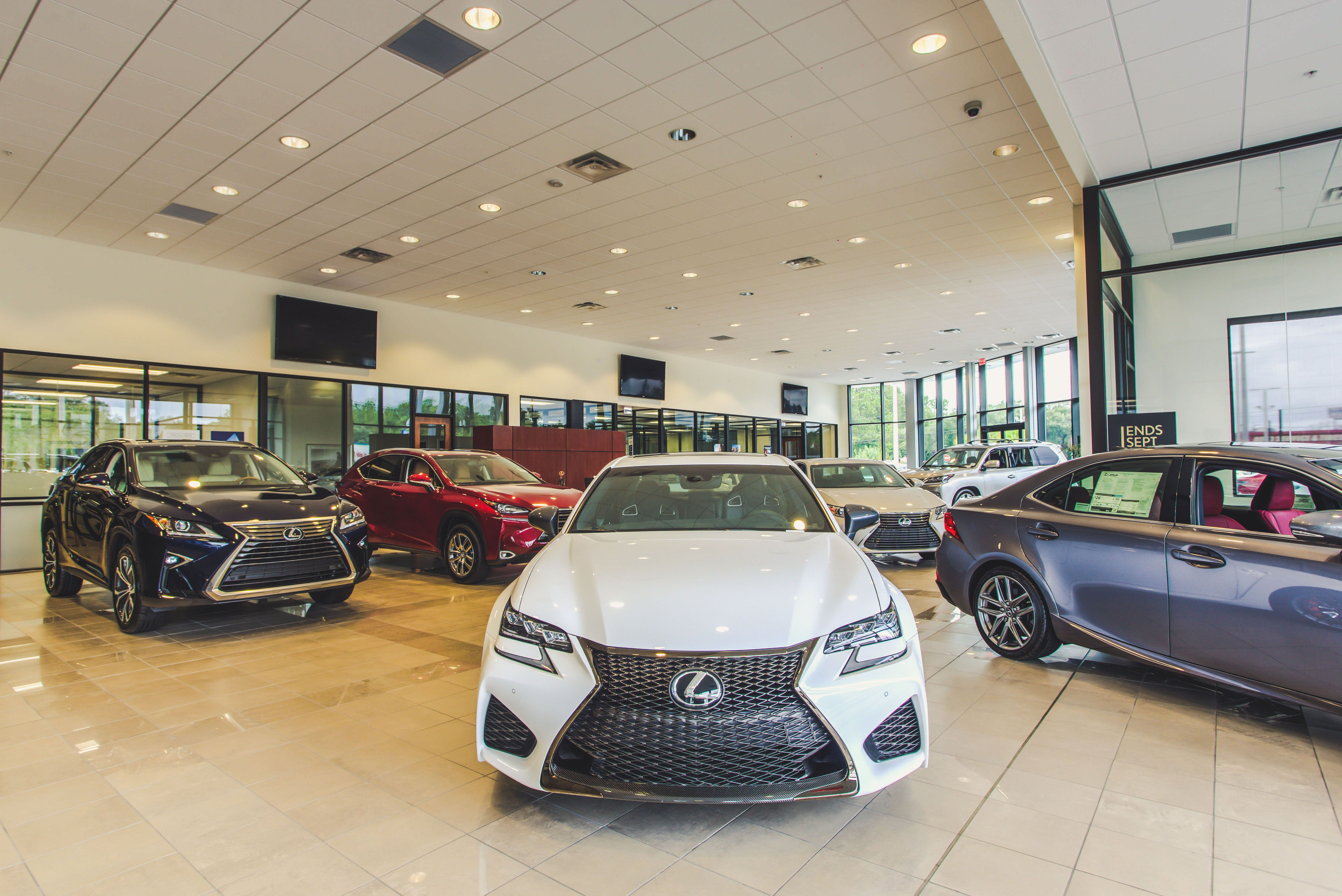 Our Mission Is To Make Every Customer A Customer For Life By Consistently Providing World Class Services Superb Customer Care Lexus Lexus Dealership New Lexus