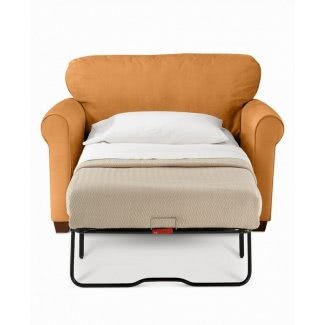 Best 50 Best Pull Out Sleeper Chair That Turn Into Beds 400 x 300