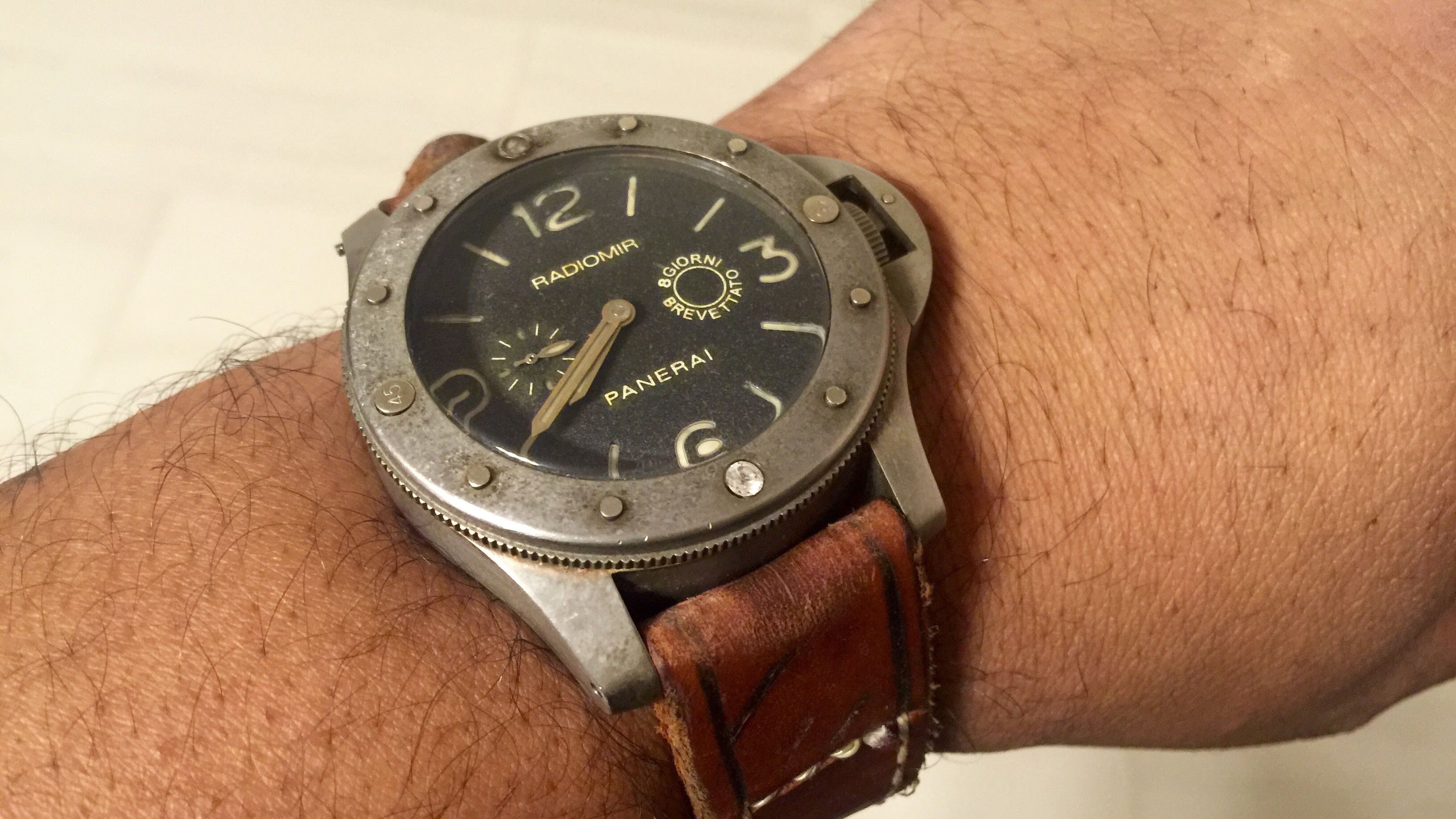 non vietnam badass via issued the survey glycine image popular war watches military of px a shift analog airman
