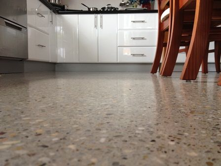 Concrete Kitchens | Kitchen Floor San Diego Concrete Flooring Acid Stain  Concrete