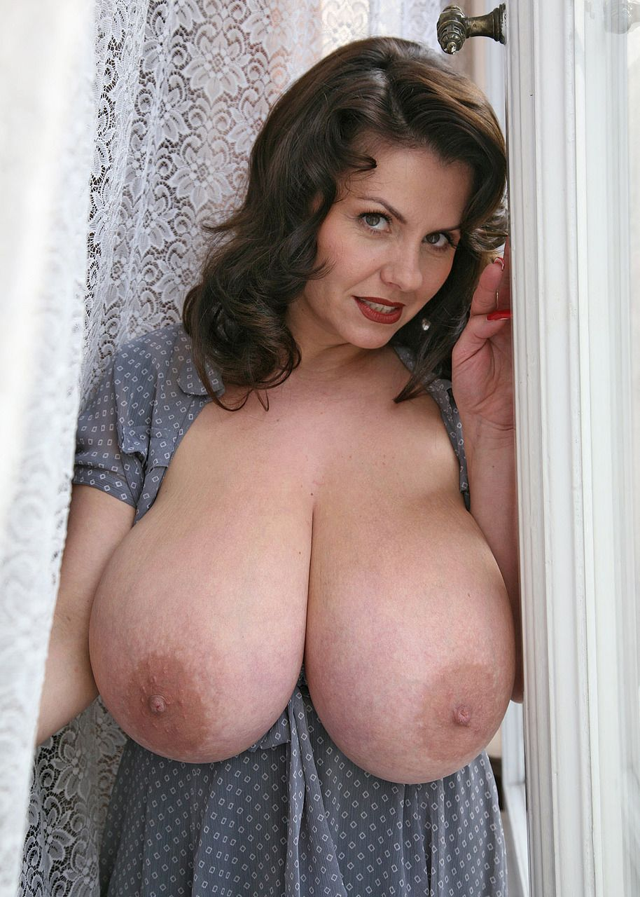 milena velba nude