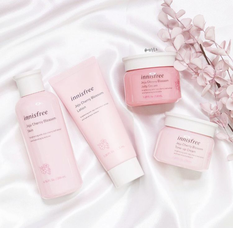 Korean Skincare Steps Next Skincare Routine La Gi Until Skincarerx Buy Online Nz Beyond 10 Steps Korean Skinca Skin Care Packaging Skin Care Steps Skincare Set