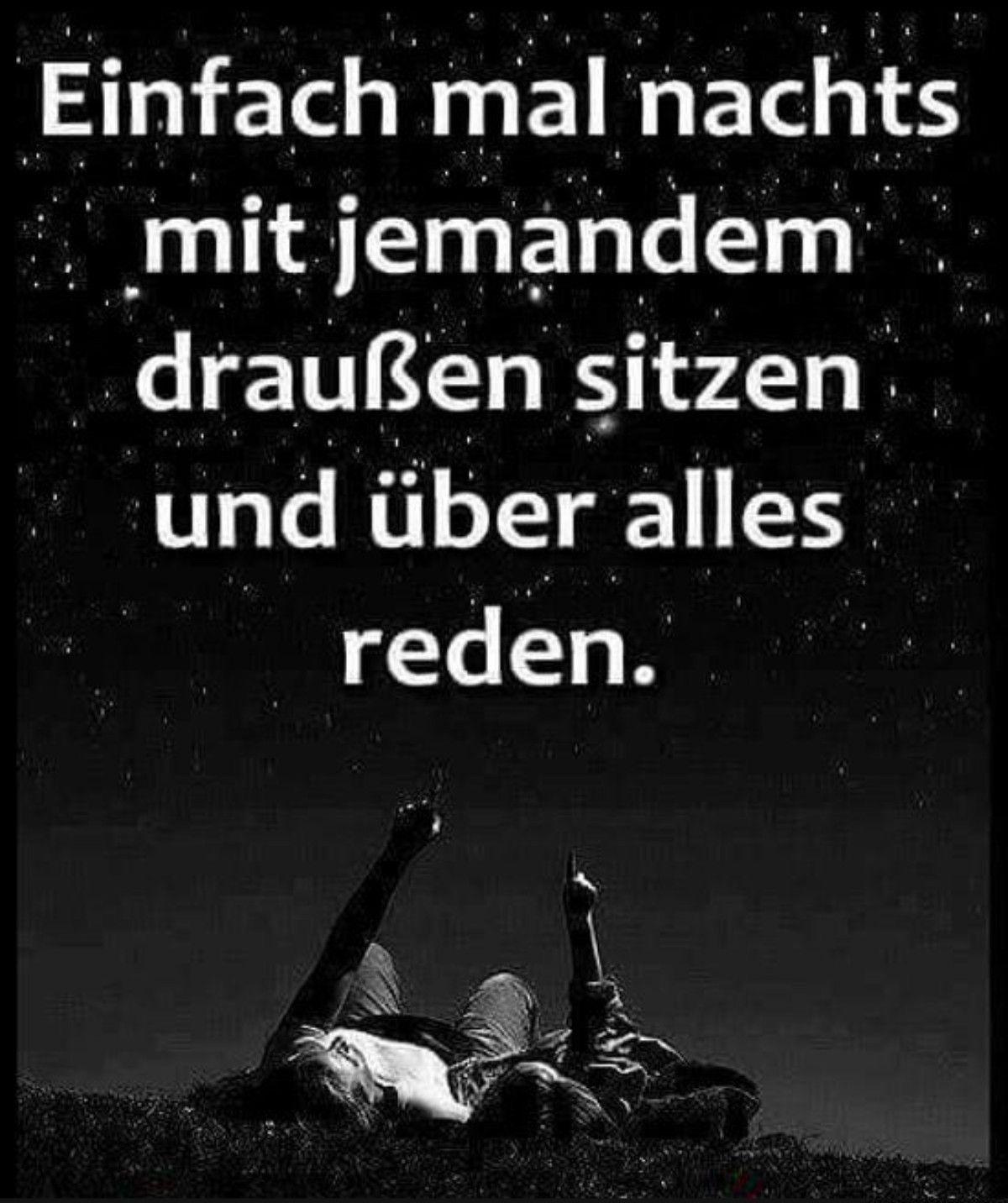 Pin von Hazel Grace auf Deutsch lernen   Sprüche zitate ...