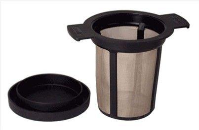 Finum Brewing Basket (Medium) - Tea Filter