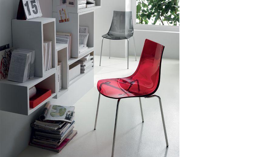 Sedie flash sedie e sgabelli moderni