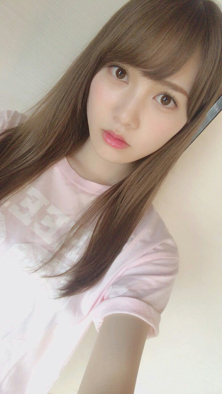 Hiragana Beautiful: Pin By Techi46 Fan Ind On Hiragana Keyakizaka46