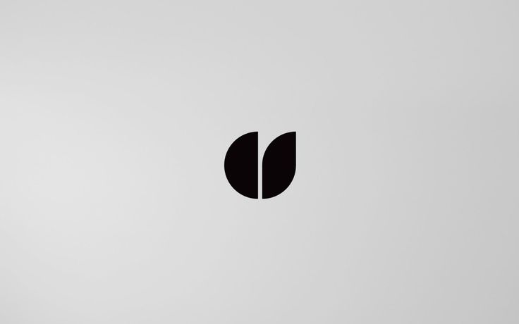 Rough icon idea. Simple, good use of negative space and great top curve.