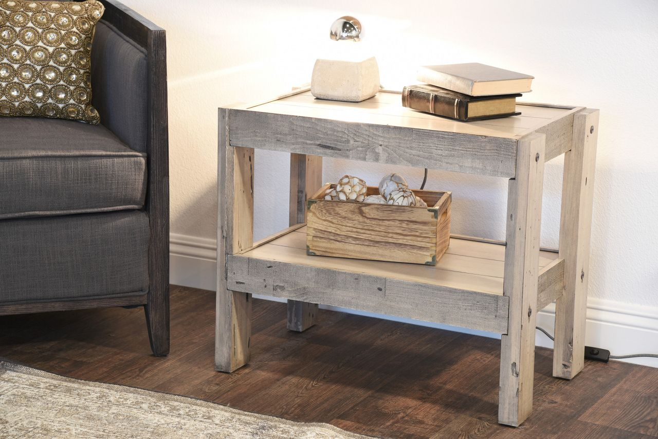 Exceptionnel 50+ Nautical End Table   Modern Furniture Design Check More At Http://