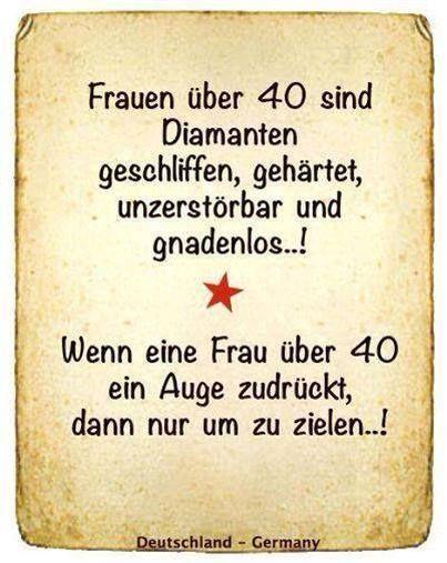 Der Countdown Lauft Spruche Witzige Spruche Spruche Zum 40