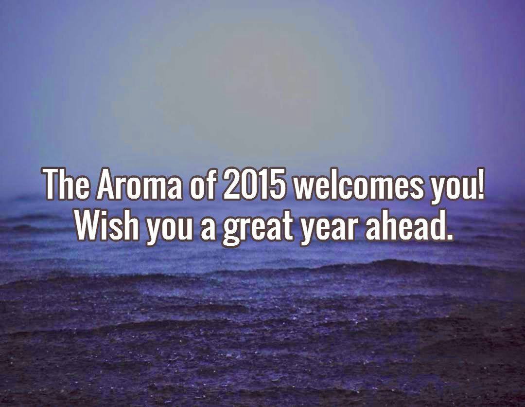 Group Happy New Year 2015 Wishes Greetings Quotes Images