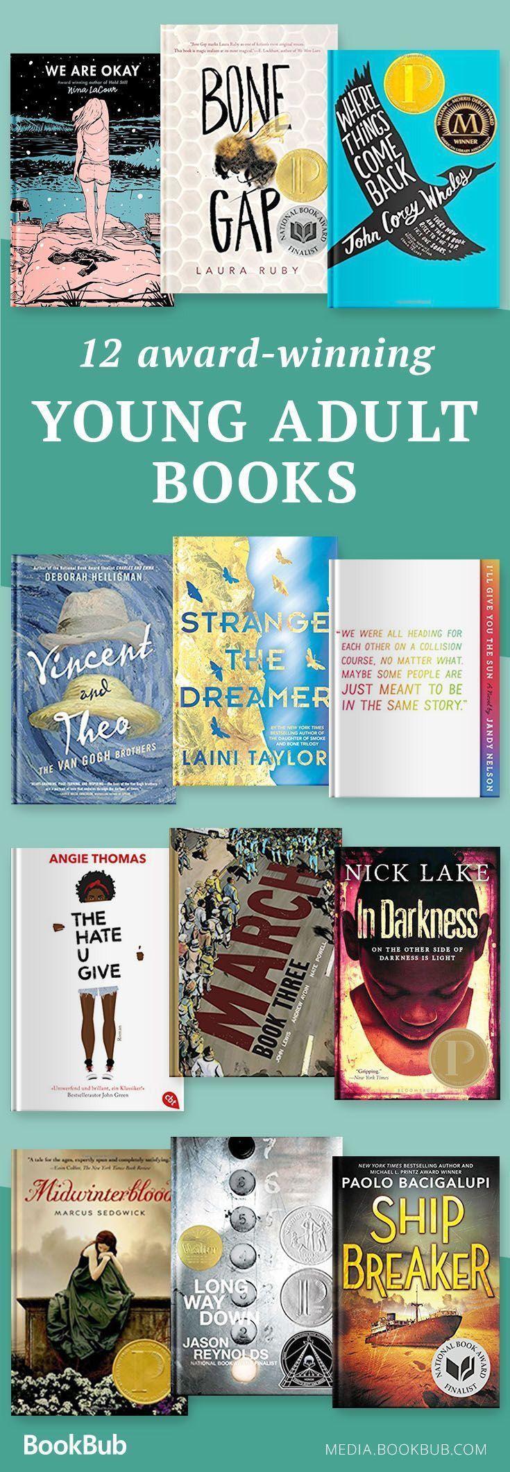 Bookworm Booksss En 2019 Livre Ado Livres De Fiction