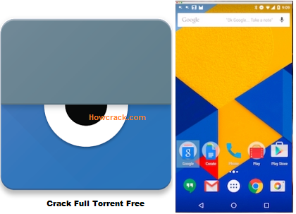 Pin by HowCrack com crack on HowCrack com | Free, Android