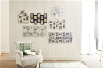 Buy Extra Large Multi Collage Frame from the Next UK online shop