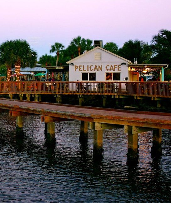 14 Amazing Small Towns In America Small Town America Places