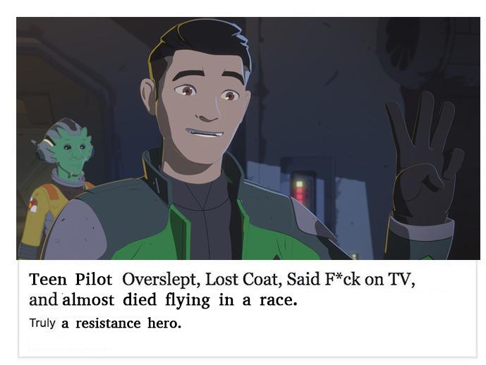 Watch The Clone Wars Star Wars Villains Star Wars Memes Star Wars Quotes