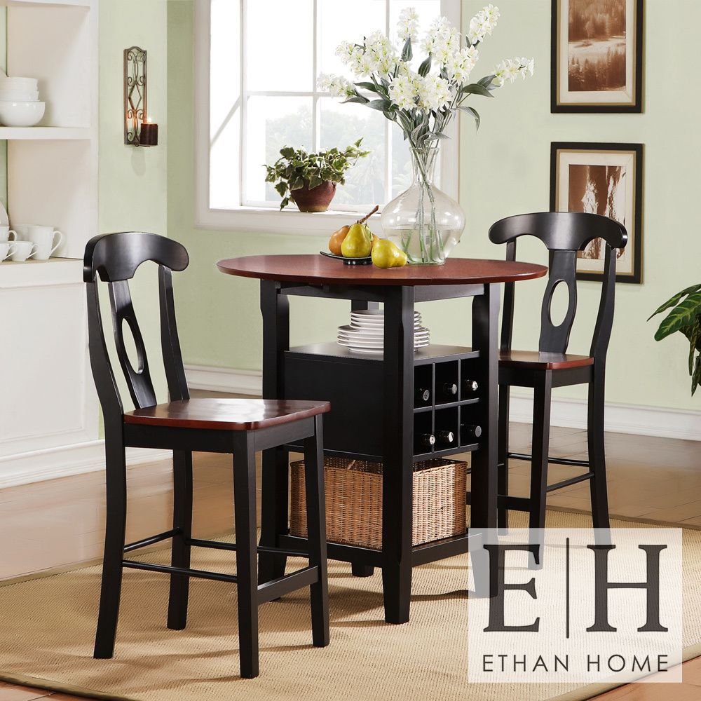 Overstock Com Online Shopping Bedding Furniture Electronics Jewelry Clothing More Bistro Table Bistro Kitchen High Top Tables
