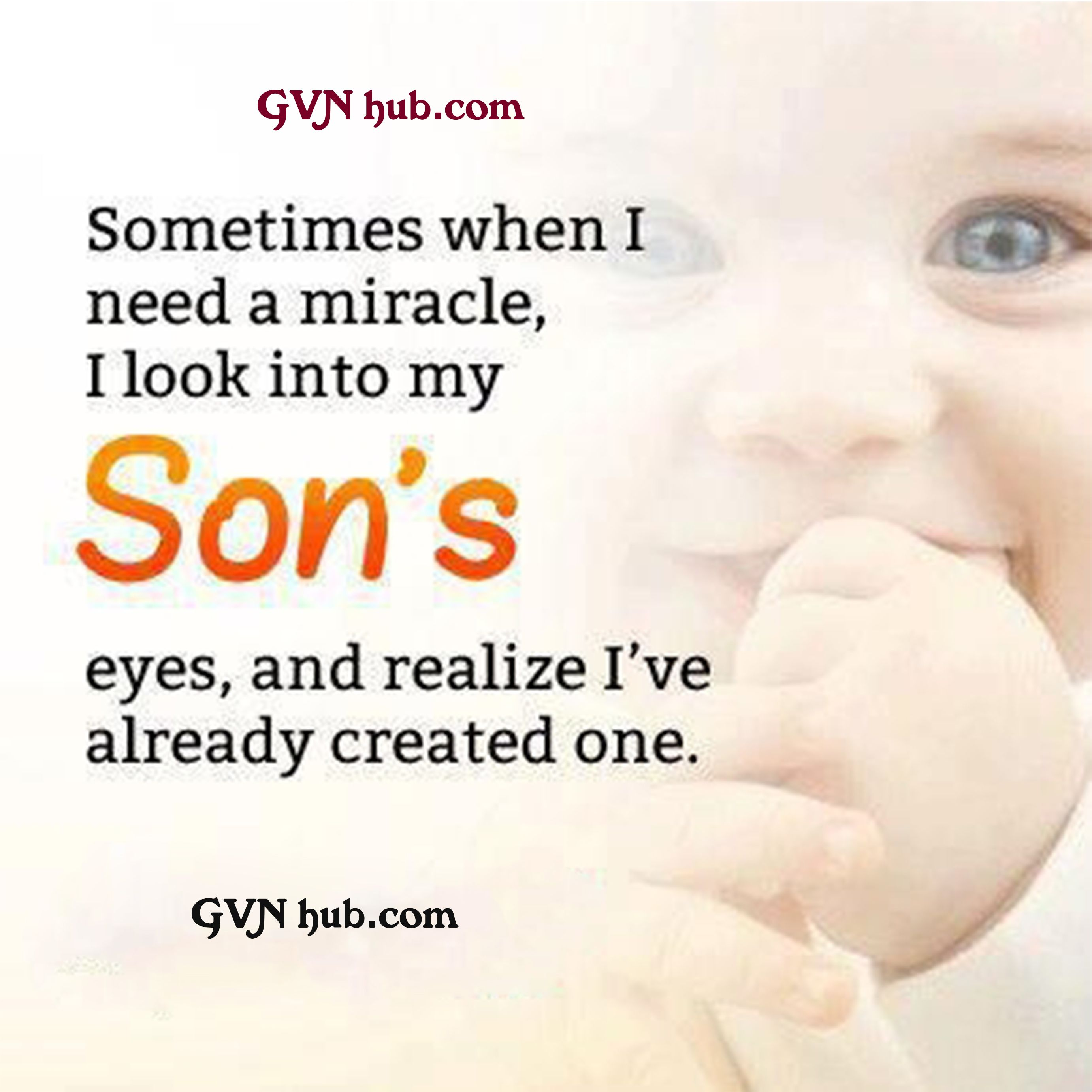 25 Best Mom And Dad Quotes Memories Gvn Hub Son Quotes From Mom Son Quotes My Son Quotes