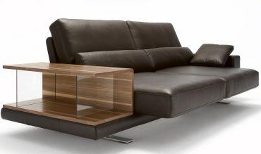 Vero sofa design rolf benz Mio Rolf Benz Studio Vero Turbosquid Rolf Benz Studio Vero Furniture Id Purchase If Were Rich