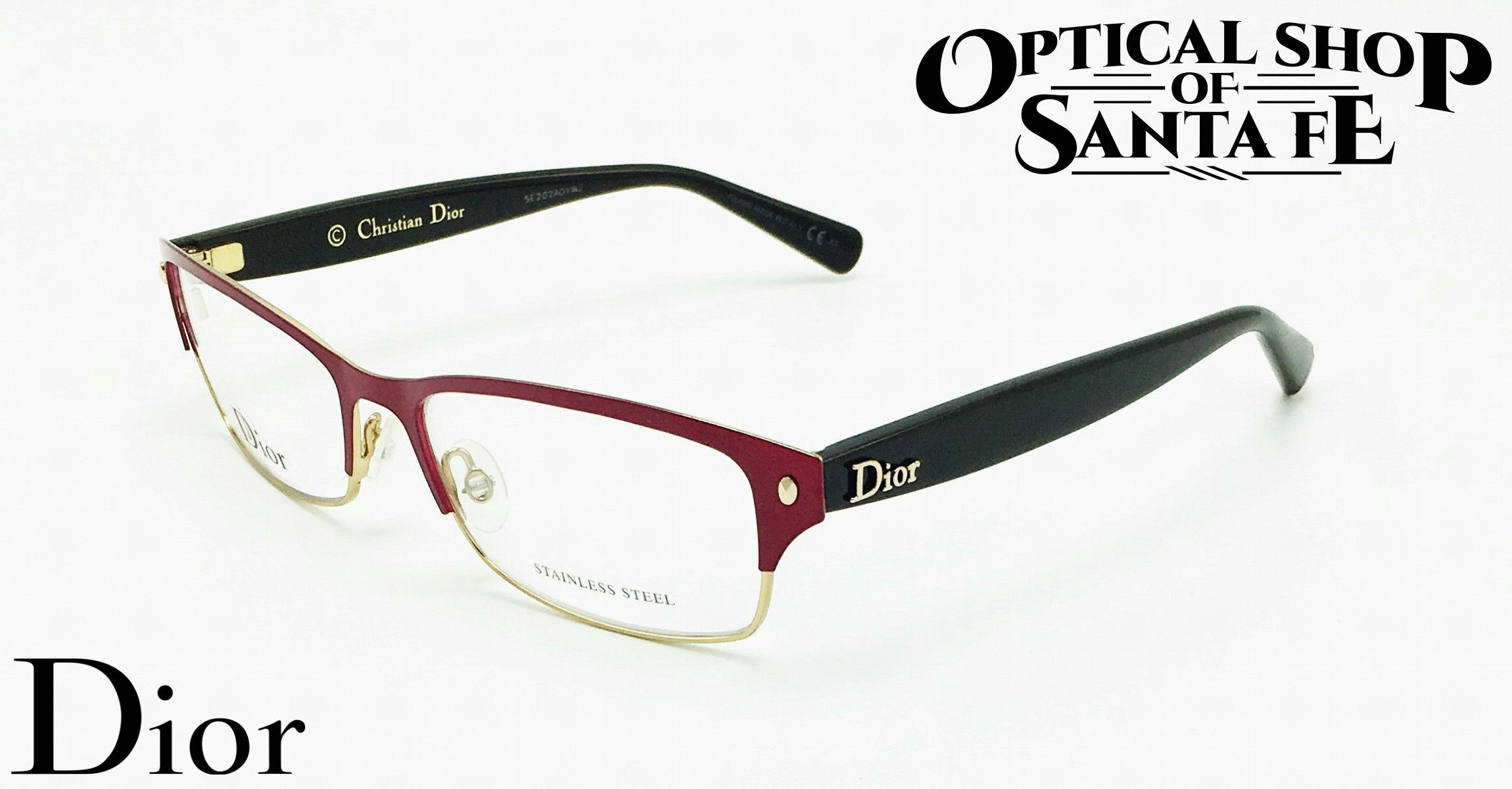 Dior Optical Frame | Dior - Optical | Pinterest