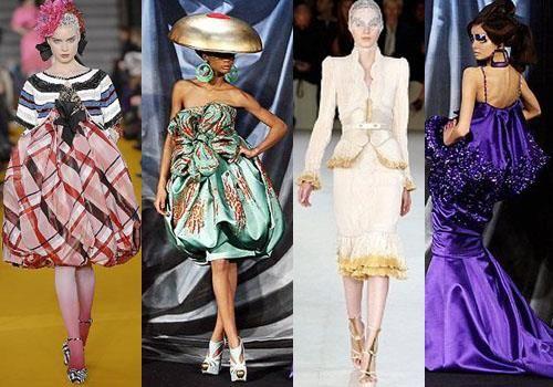 Авангардный стиль мужские костюмы | Платья, Авангардный стиль, Стиль