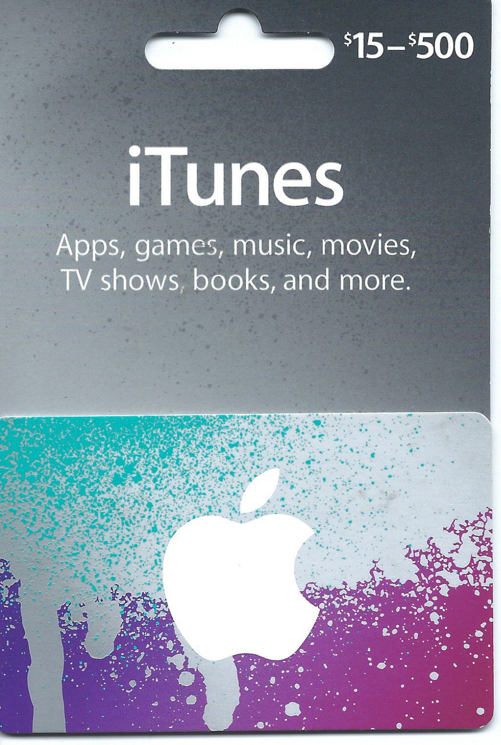 Httpsearchpromocodesubapple Itunes 500 00 Gift Card 2 Top