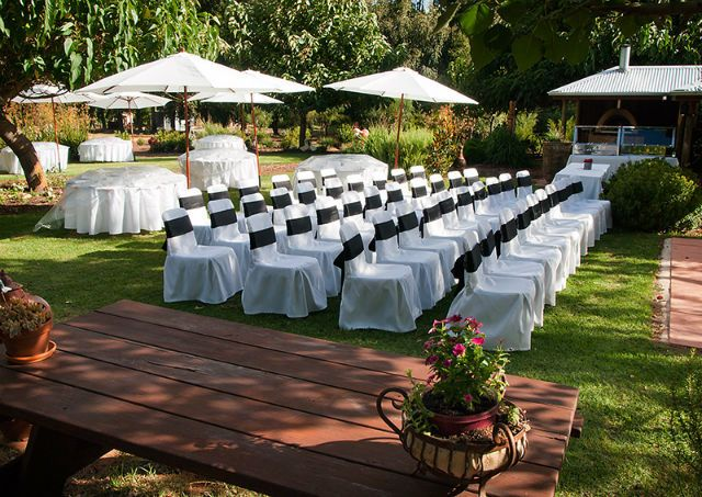 Jalbrook Estate Is A Wonderful Setting For Your Wedding Celebration And Provides Unique Environment Day Long Remembered