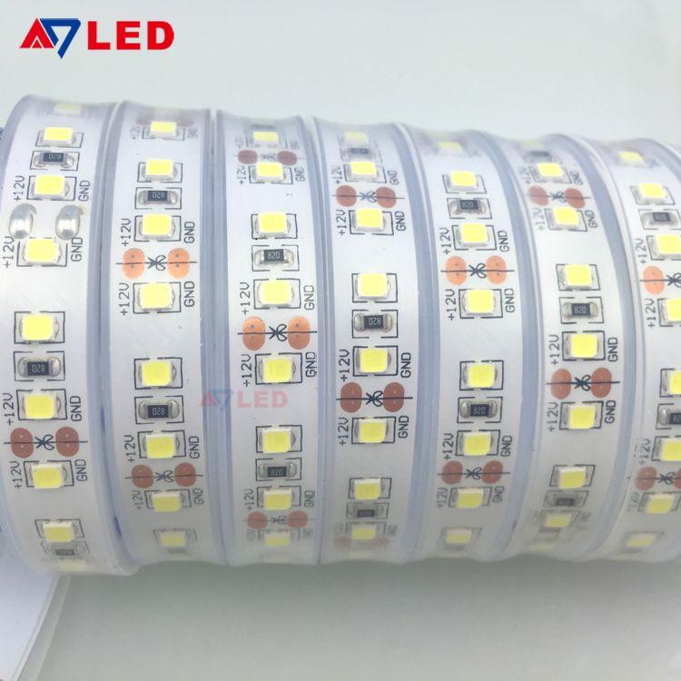 Smd Led Flexible Strip Silicone Encased Led Strip Roll Led Light Strip Retractable Led Strip Flexible Led Strip Lights Led Strip Lighting Led Flexible Strip