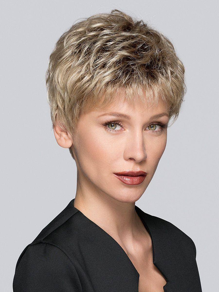 Tab wig by ellen wille in products pinterest wigs hair