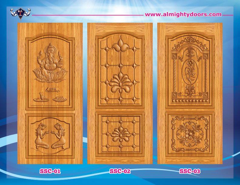 Best Wooden Doors Selling Company In Tamilnadu Solid