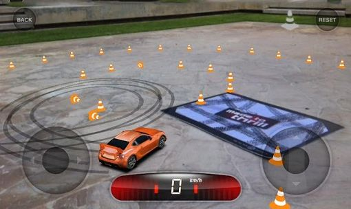 Best Augmented Reality Games that are safe | Augmented reality games, Augmented reality, Games