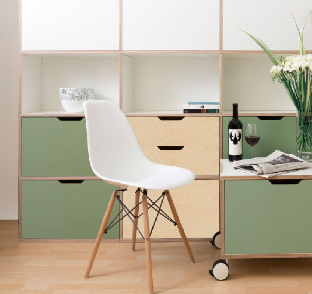 Morfus Uk Contemporary Home And Office Modular Furniture 이미지 포함