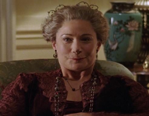 Ariadne Oliver Actress Zo Wanamaker Agatha Christie39s Hercule Poirot Character