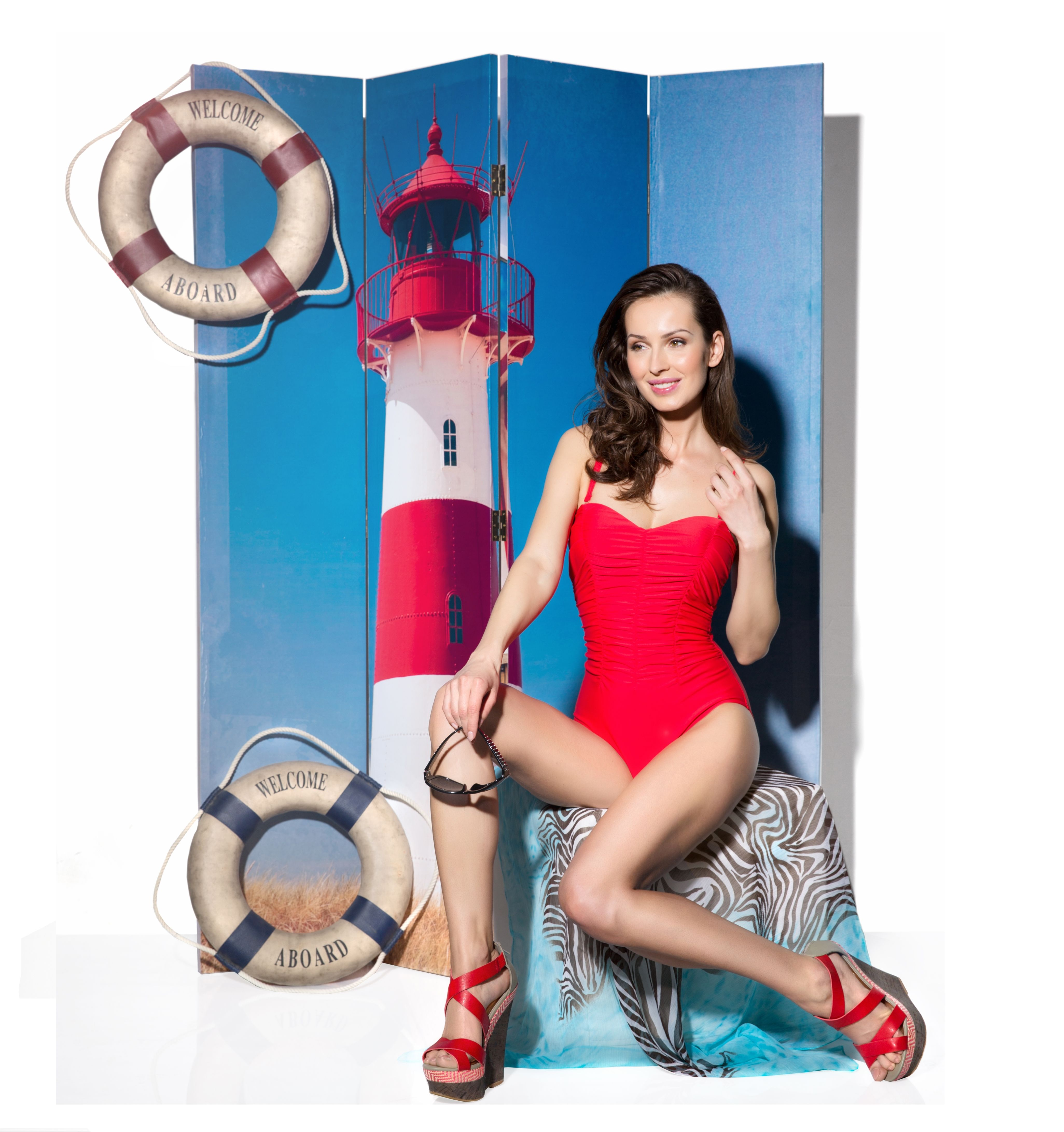 Lavelle | Women\'s Fashion | Badeanzug | #HSE24 #clothing #shapewear ...