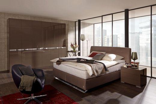 Schlafzimmer Joop ~ Die besten joop boxspringbett ideen auf erdige